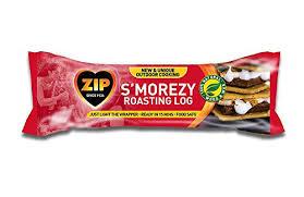 s morezy log ZIP