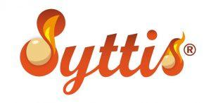 syttis_logo (Small)