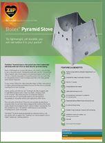 voorblad piramide uitleg